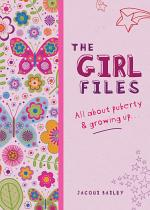 The Girl Files
