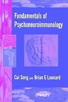 Fundamentals of Psychoneuroimmunology PDF