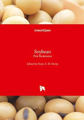 Soybean PDF