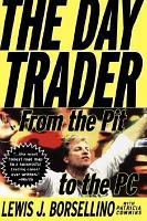 The Day Trader PDF