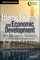 Islamic Finance and Economic Development PDF