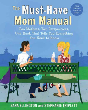 The Must Have Mom Manual