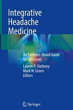Integrative Headache Medicine