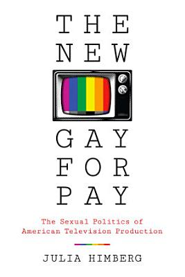 The New Gay for Pay PDF