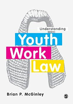 Understanding Youth Work Law PDF