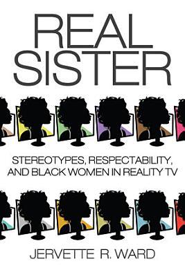 Real Sister