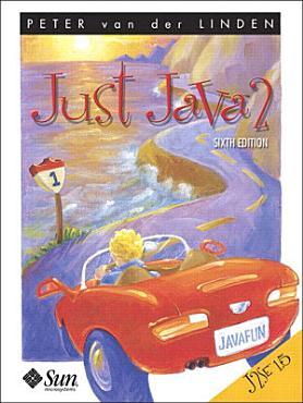 Just Java 2 PDF