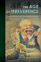 The Age of Irreverence PDF
