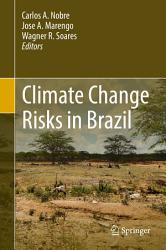 Climate Change Risks in Brazil PDF