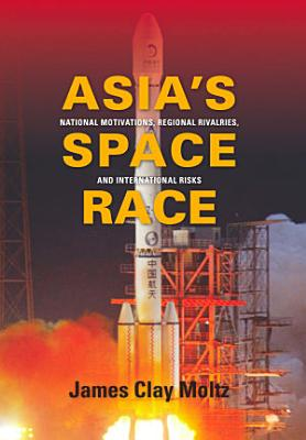 Asia s Space Race PDF