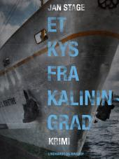 Et kys fra Kaliningrad