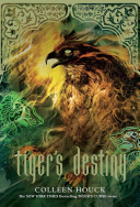 Tiger s Destiny  Book 4 in the Tiger s Curse Series