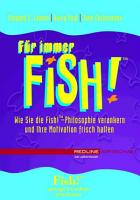 F  r immer Fish  PDF