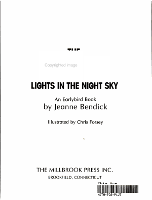 The Stars PDF