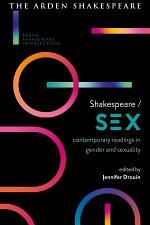 Shakespeare / Sex