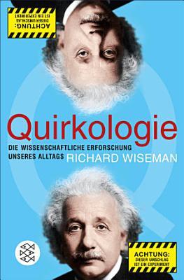 Quirkologie PDF