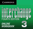 Interchange Level 3 Online Workbook  Standalone for Students  PDF