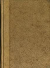 Breviarium Super Codice
