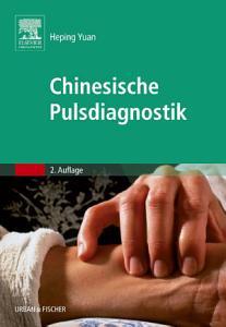Chinesische Pulsdiagnostik PDF