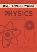 How the World Works  Physics PDF