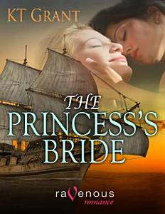 The Princess s Bride Book