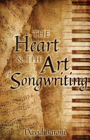 The Heart and the Art of Songwriting PDF
