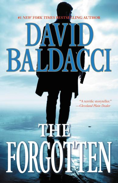 Download The Forgotten Book
