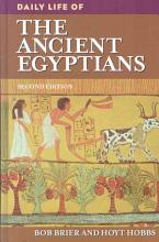 Daily Life of the Ancient Egyptians PDF