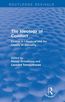 The Ideology of Conduct  Routledge Revivals  PDF
