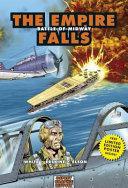 Download The Empire Falls Book