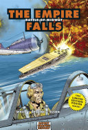 The Empire Falls