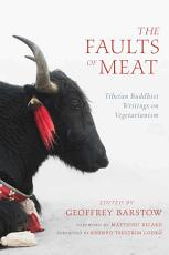 The Faults of Meat PDF