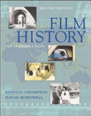 Film History PDF