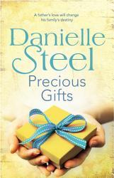 Precious Gifts PDF