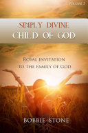 Simply Divine Child of God