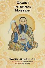 Daoist Internal Mastery