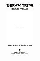 Dream Trips   9 PDF