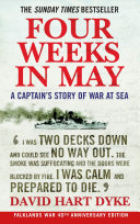 Four Weeks in May