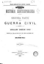 Historia contemporanea PDF