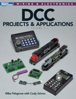 DCC Projects   Applications  Volume 3 PDF