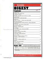 Westindian Digest PDF