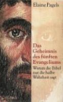 Das Geheimnis des f  nften Evangeliums PDF