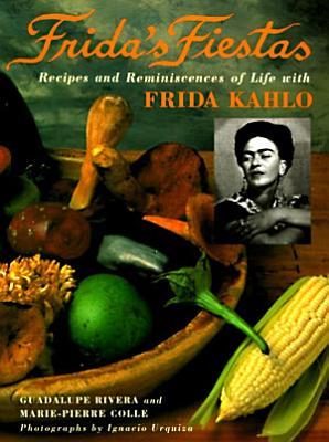 Frida s Fiestas