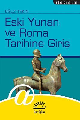 Eski Yunan Ve Roma Tarihine Giris