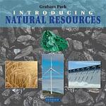 Introducing Natural Resources