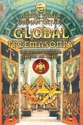 Global Freemasonry