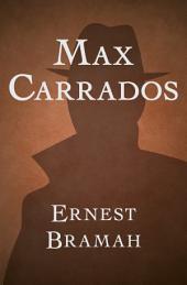Max Carrados