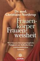Frauenk  rper  Frauenweisheit PDF