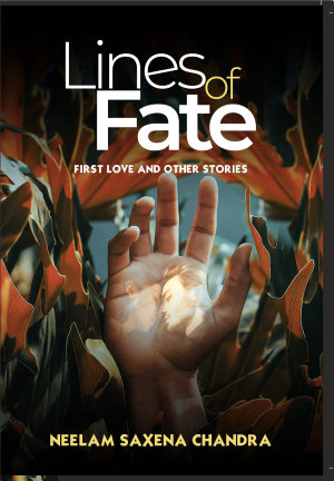 Lines of Fate