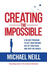 Creating the Impossible PDF